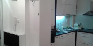 Kuhinje Po Meri - Beograd